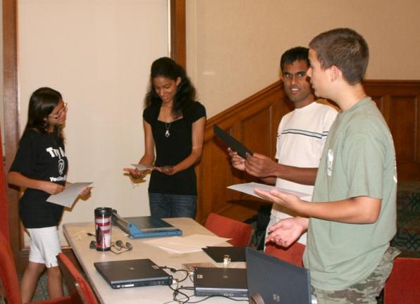 workshops2009_5