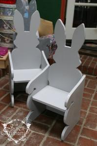 Bunnychairs2