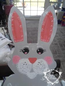 BunnyFace1W