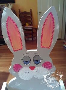 BunnyFace2W