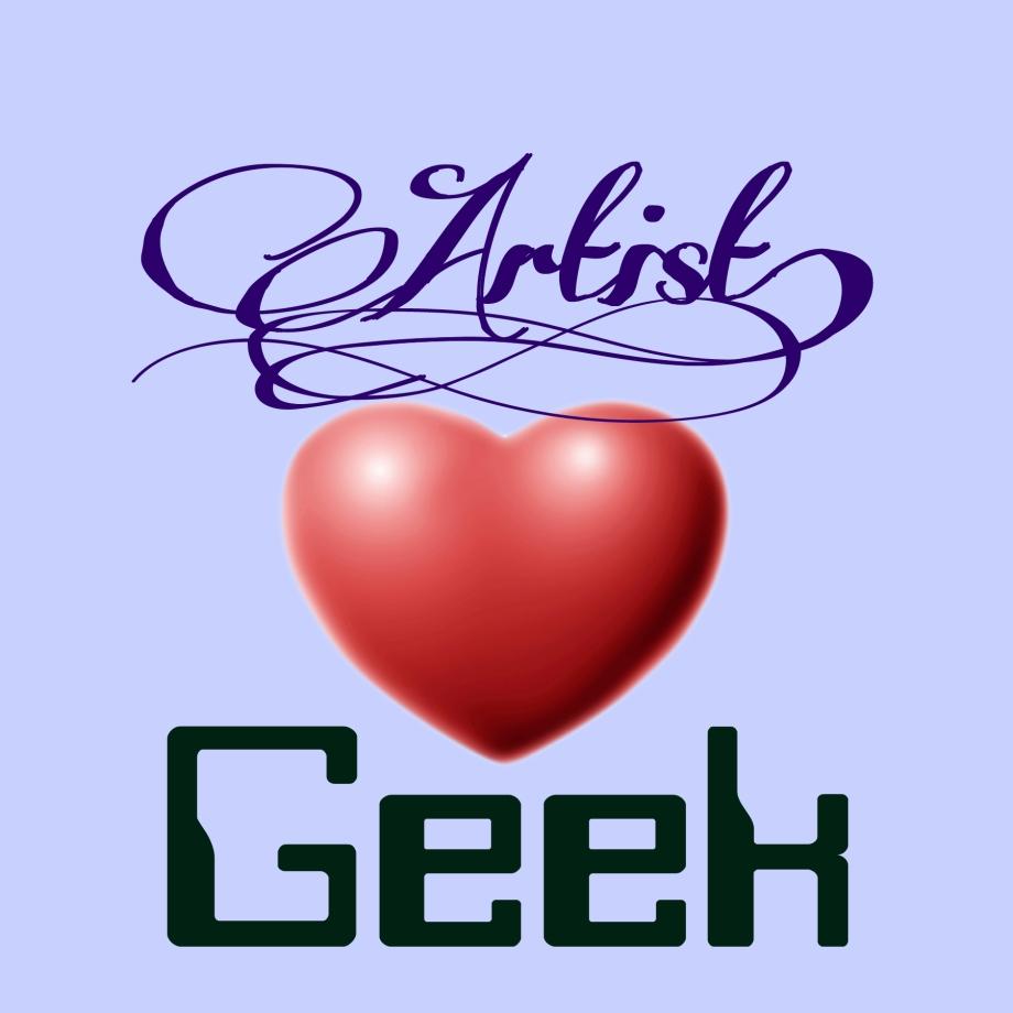 Artistgeek2