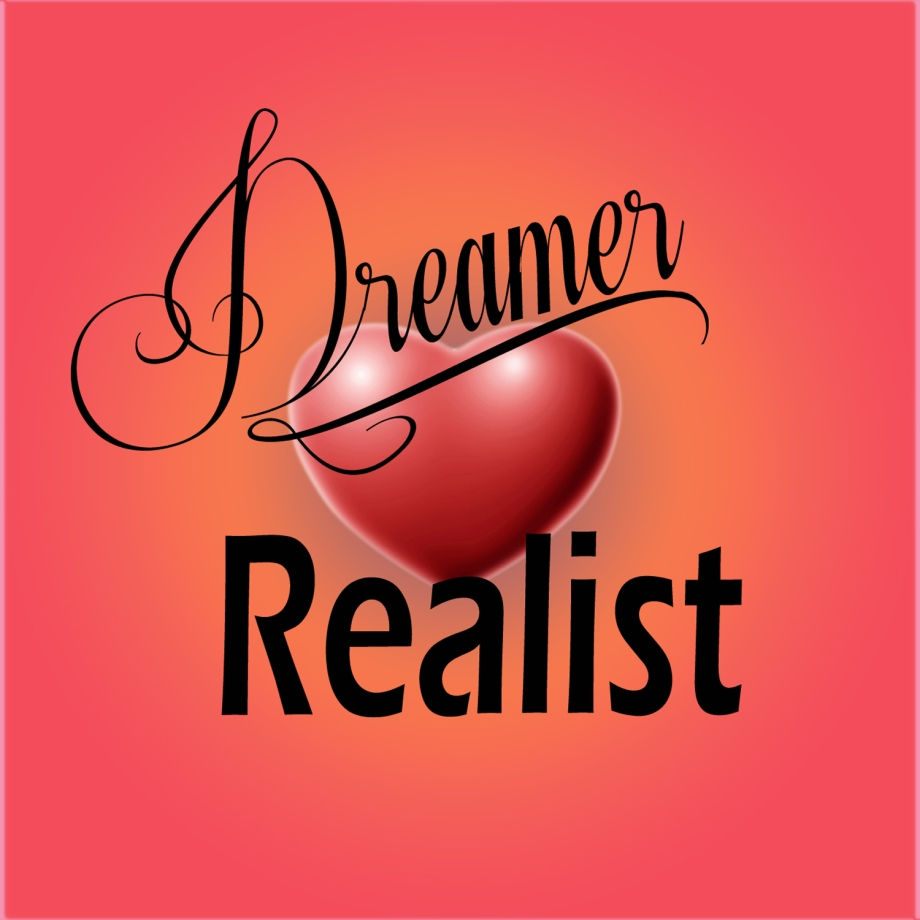dreamerrealistsquare
