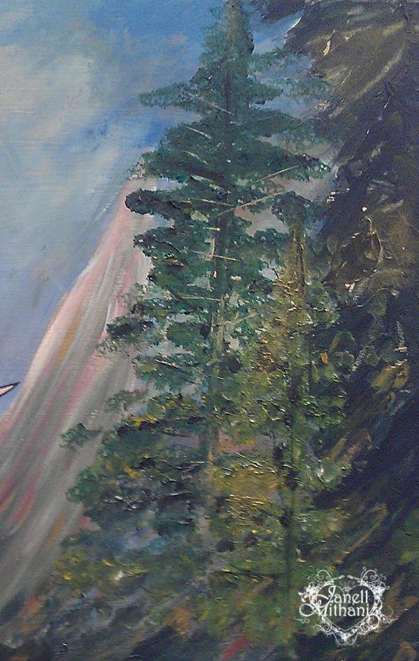 forestprocessTrees