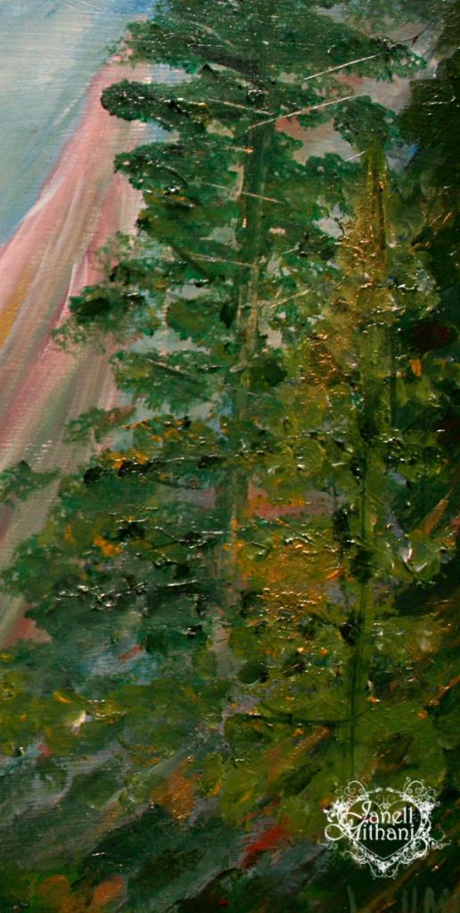 ForestTreesFinalTexture
