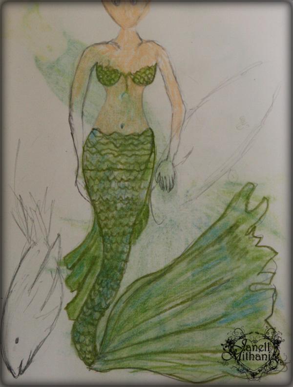 mermaidtailsketch1w
