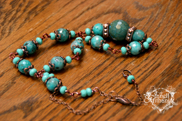 TurquoiseCopperNecklace5