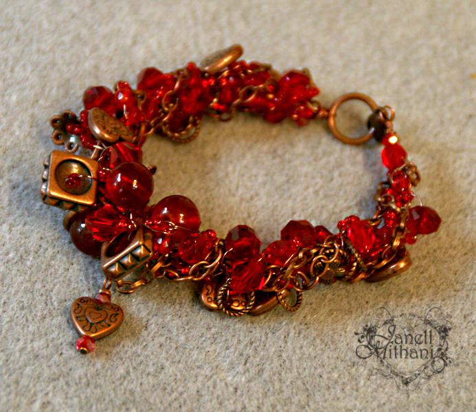 redheartbracelet5