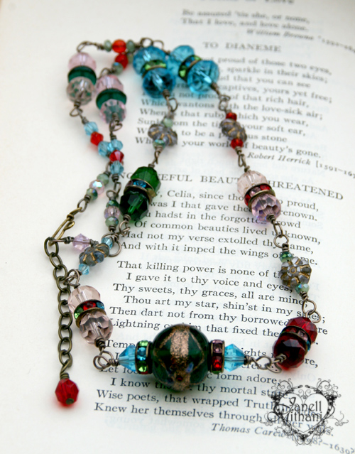 ColorfulVintageNecklace4