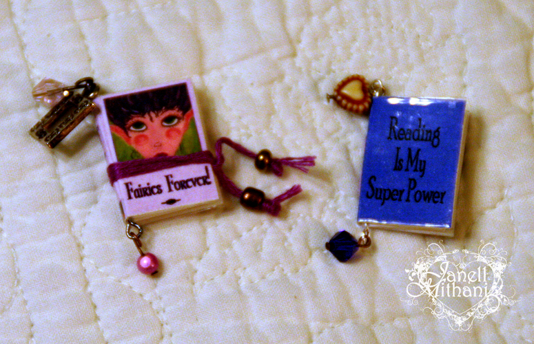 bookcharms2web
