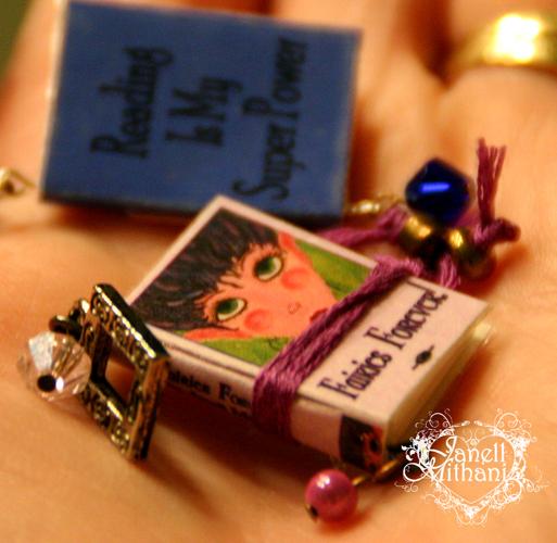 fairybookweblogo