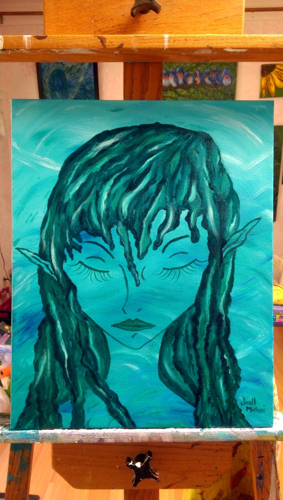 mermaidfinished