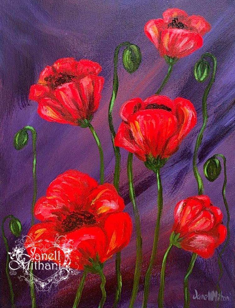 Poppies2L